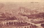 HAMOIR = Panorama  (Desaix) Vierge - Hamoir