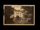 35 - DINARD - Les Marettes - Château - Dinard