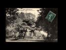 """35 - DINARD - La Villa """"Les Deux Rives"""" - 4887 - Dinard"""