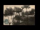 35 - DINARD - Les Bords Du Prieuré - 2788 - Dinard