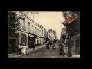 35 - DINARD - La Rue Du Casino - 667 - Dinard