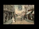 35 - DINARD - Rue Du Casino - 125 - Dinard