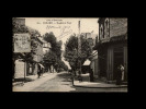 35 - DINARD - Boulevard Féart - 681 - Dinard