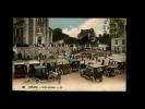 35 - DINARD - Sortie De Messe - 139 - Dinard
