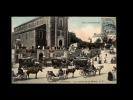 35 - DINARD - La Sortie De La Messe - 132 - Dinard