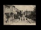 35 - DINARD - Boulevard Edouard VII - 56 - Dinard