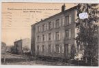 CPA  - 54 - Petit Arbois (Nancy)  - Etablissement Religieux - Nancy