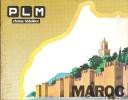 Maroc - Chaîne Hotelière PLM - Tourisme