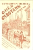 LA   TRADITION   PICARDE     -   CHE 'S   CABOTANS   D  AMIENS - Amiens