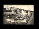 35 - DINARD - Le Ponton Des Vedettes - 4503 - Dinard