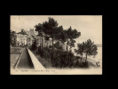 35 - DINARD - Le Quartier Bric-à-Brac - 64 - Dinard