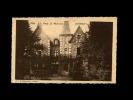 35 - DINARD - Villa Daisy La Malouine - Dinard