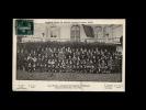 35 - DINARD - Inondations De Paris 1910 - Les Petits Sinistrés Parisiens à Dinard - Enfants D'Alfortville - Dinard