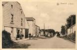 Assenois - Le Brotier ( Voir Verso ) - Léglise