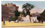 DIEPPE  (Seine-Maritime  )  Le Monument 1914-1918 - Dieppe