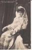 S A R LA PRINCESSE MARIE DE GRECE (NEE BONAPARTE) (MARIEE EN 1907 AVEC LE PRINCE GEORGES DE GRECE) - Grecia