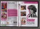 """ROMY SCHNEIDER """" CARNETS INTIMES D UNE JEUNE FILLE """" PAR ROLF THIELE AVEC C THOMPSON - Komedie"""