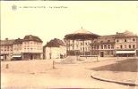 Braine-le-Comte 17: La Grand'Place - Braine-le-Comte