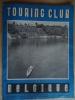 TOURING CLUB DE BELGIQUE N°5 DU 1 ER MAI 1953- Fumay- Inkempois Et De Sart-Tilman Spontin Vallée Du Bocq Robertville - General Issues