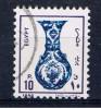 ET+ Ägypten 1989 Mi 1120 Vase - Gebraucht