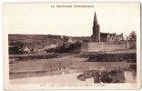 SAINT-MICHEL-EN-GREVE L'EGLISE 22 - Saint-Michel-en-Grève