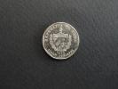 1999 - 5 Centavos - Cuba - Cuba