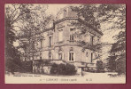 33 - LORMONT - Château Lagarde - Sonstige Gemeinden