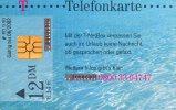 TELECARTE T 12 DM - T NET BOX 09/99 - [2] Prepaid