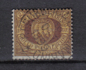 R665 - SAN MARINO 1892 ,  2 Lire N. 21 - Saint-Marin