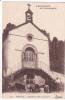 20627 CHAPELLE DE L'EAU MIRACULEUSE . Orcival 63 France - Ideal 4545 -mouton - Eglises Et Couvents