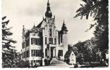 Nederland/Holland, Vught, Raadhuis, Ca. 1940 - Vught