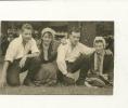 Andorre : Photo Format Carte Postale - Andorre