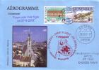 Erstflugpost - Ryanair - Bratislava - Bremen - 25.09.2007 [ds11b] - Airplanes