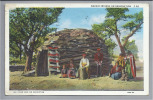 Indianer Navajo Indians On Reservation 1935 Foto - Indiens De L'Amerique Du Nord