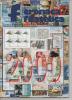 """Lib018-6 Rivista Mensile """"cronaca Filatelica""""   Francobolli, Storia Postale, Annulli, Interi Postali   258 Gennaio 2000 - Riviste: Abbonamenti"""