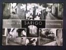 LOMBARDIA -VARESE -SARIGO VALTRAVAGLIA -F.G. LOTTO N°164 - Varese