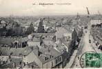 Chateauroux- Vue Panoramique - Chateauroux