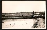 Indonésie Sumatra Citra Projet F Belawan Port Of Tacoma 1960 Construction Site Chantier Photo Workers Ouvriers Oléoduc - Métiers