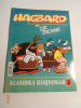 BD / FINLAND / HAGBARD PAR DIK BROWNE / N° 2 / ED SEMIC PRESS 1992 - Livres, BD, Revues