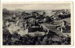 D6414 - ONOZ - Vue Panoramique - Jemeppe-sur-Sambre