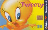 AUSTRALIA - Looney Tunes/Tweety, Used - Comics