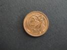 1981 - 2 Cents - Australie - Monnaie Décimale (1966-...)