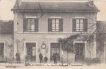 02 AISNE CHATEAU THIERRY LA GARE TBE - Chateau Thierry
