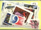 France  Années Completes Neuves ** Luxe 1984 (49 Timbres)