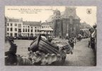 "26510     Belgio,     Malines  1913-  Cavalcade,  Char:  L""Etoile  De La  Mer,  NV - Mechelen"