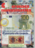 "Lib019-5 Rivista Mensile ""Cronaca Numismatica"" Monete, Cartamoneta, Medaglie, Titoli Antichi | N.131 Giugno 2001 - Italiaans"