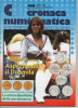 "Lib019-6 Rivista Mensile ""Cronaca Numismatica"" Monete, Cartamoneta, Medaglie, Titoli Antichi | N.106 Marzo 1999 - Italiano"