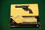 Armodelli Uniwerk 1:2,5 Colt Frontier 44-40 - Militari