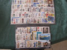 Collection Allemagne Timbres Obliteres Cote120 Euros - Timbres