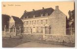 D6465 -  Eynatten - Herrenhaus